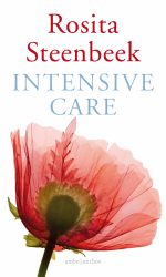 Intensive Care - Rosita Steenbeek