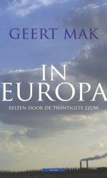 In Europa - Geert Mak