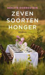 Zeven soorten honger - Renate Dorrestein