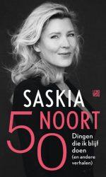 50 - Saskia Noort